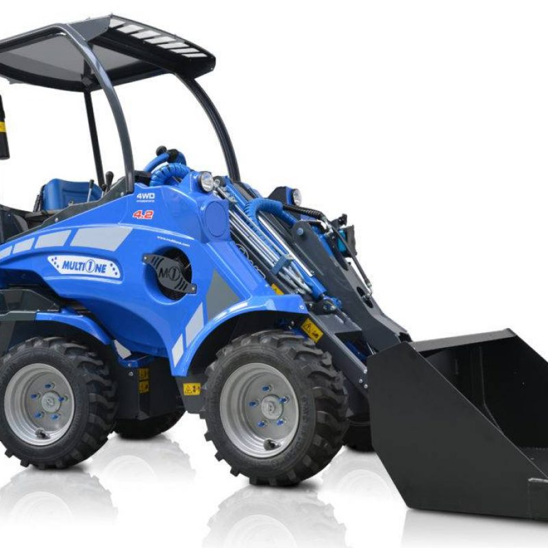 MultiOne-mini-loader-4-series-02-1030x688