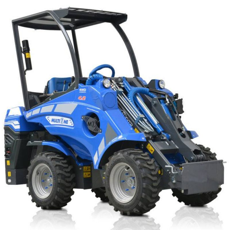 MultiOne-mini-loader-4-series-05-1030x688