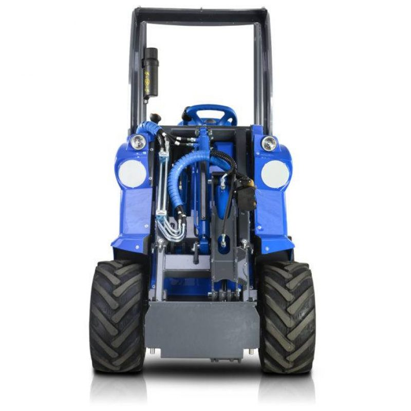 MultiOne-mini-loader-4-series-08-1030x688