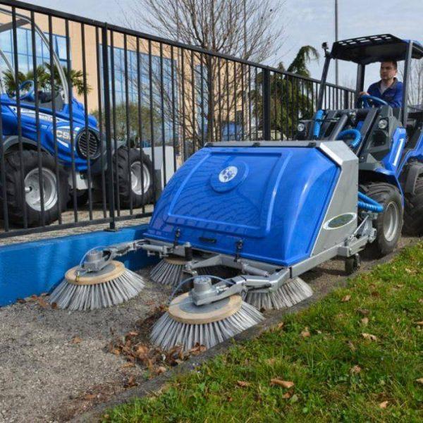 Multione_vacuum_sweeper_01-1030x689